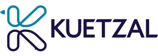 Kuetzal voucher codes