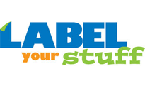 Label Your Stuff voucher codes