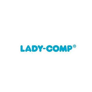 Lady Comp voucher codes