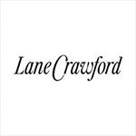 Lane Crawford Coupon Codes