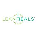 Lean Meals Coupon Codes