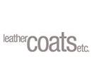 Leathers Coats ETC voucher codes