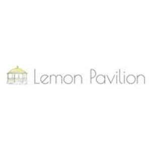 Lemon Pavilion voucher codes