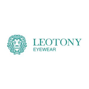 Leotony Coupon Code