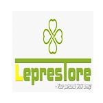 Leprestore Coupon Codes