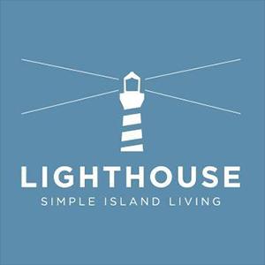 Light House Clothing
