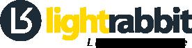 Light Rabbit voucher codes