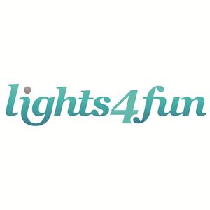 Lights 4 Fun