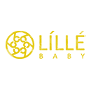 Lillebaby Coupon Code
