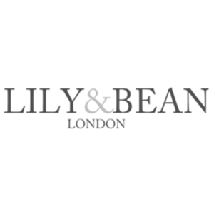 Lily & Bean Promo Codes