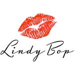 Lindybop voucher codes