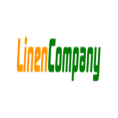 Linen Company