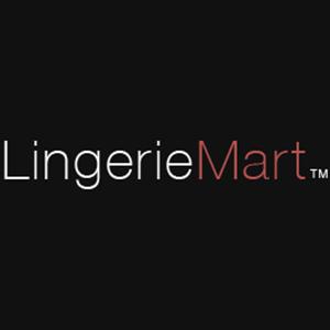 Lingerie Mart voucher codes