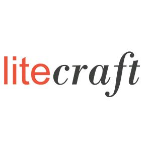 Lite Craft