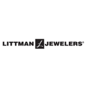 Littman Jewelers