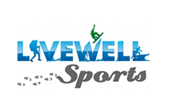 Live Well Sports voucher codes