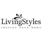 Living Style AU voucher codes