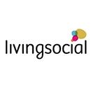 Living Social Coupon Codes
