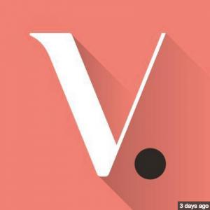 Vaniday voucher codes