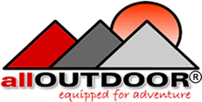 All Outdoor