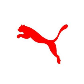 Puma US
