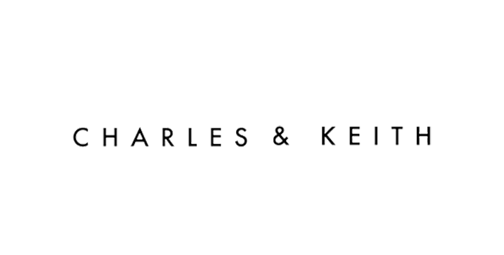 Charles & Keith (SG) voucher codes