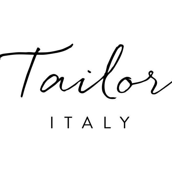 Tailor Italy