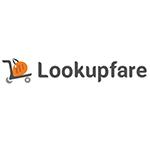 LookUpFare voucher codes