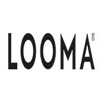LoomaHome.com