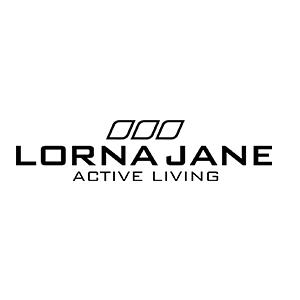 Lorna Jane US Promo Codes
