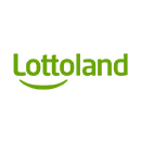 lottoland Coupon Codes