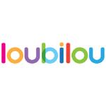 Loubilou