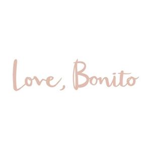 Love Bonito voucher codes