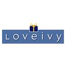 Loveivy Coupon Codes