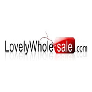 Lovely Wholesale