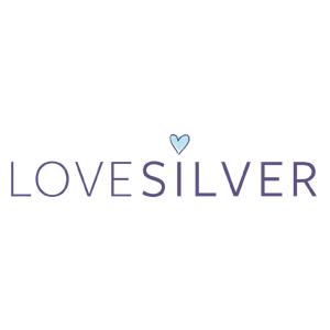 LoveSilver voucher codes