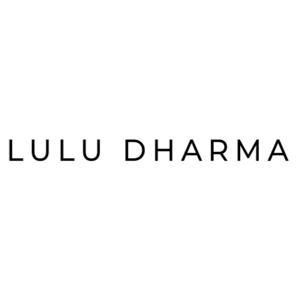 Lulu Dharma voucher codes