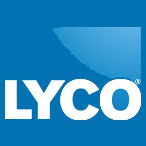 Lyco voucher codes