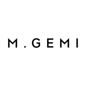 M Gemi