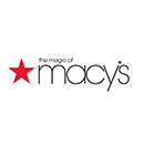 Macys US Coupon Codes