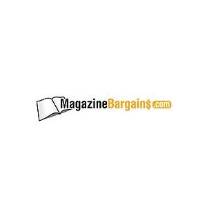 MagazineBargains.com Coupon Code