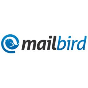 Mailbird