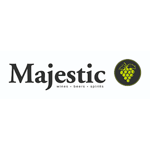 Majestic Wine Promo Codes