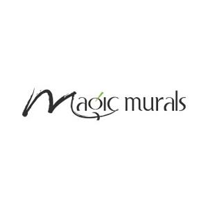 Magic Murals Coupon Code