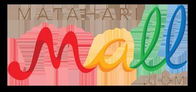 MatahariMall (ID) voucher codes