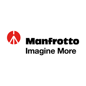 Manfrotto UK Promo Codes