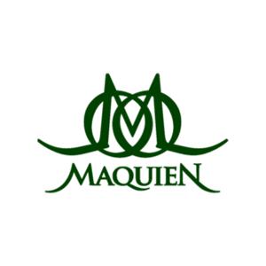 Maquien