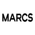 Marcs voucher codes