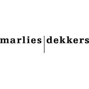 Marlies Dekkers US Promo Codes