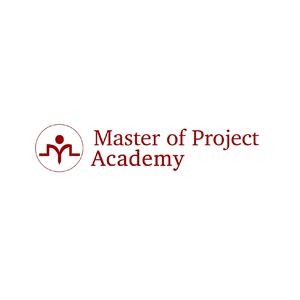 Master of Project Academy Coupon Codes